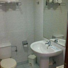Sliema Hotel by ST Hotels 3* Стандартный номер с различными типами кроватей фото 9
