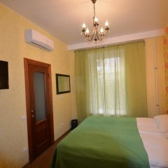 Stary Gorod Mini-Hotel комната для гостей фото 3