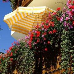 Отель Haus Rosengarten Тироло фото 11