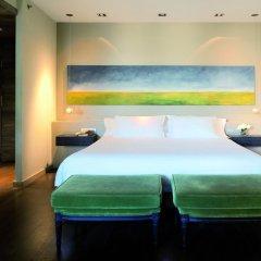 Отель Neri комната для гостей фото 2