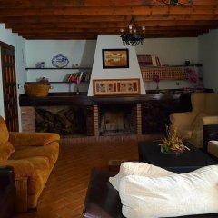 Отель La Posada del Duende 3* Стандартный номер с 2 отдельными кроватями фото 6