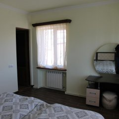 Отель Hayk House 10 in Tzahkadzor Армения, Цахкадзор - отзывы, цены и фото номеров - забронировать отель Hayk House 10 in Tzahkadzor онлайн удобства в номере фото 2