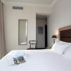 Отель Athens Lotus 4* Улучшенный номер фото 3