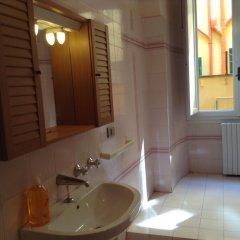 Апартаменты Apartment Faenza Sixty Eight ванная