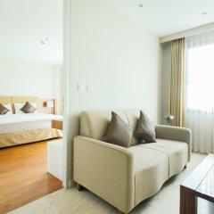 Отель Thomson Residence 4* Представительский люкс фото 2