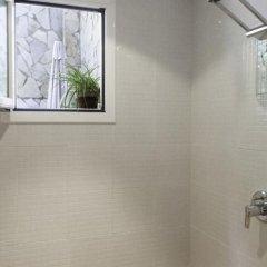 Апартаменты Home Around Gracia Apartments Барселона ванная