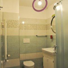 Отель Enjoy your stay - Navona Square Apt ванная