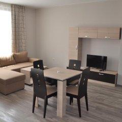 Отель Apartkomplex Sorrento Sole Mare 3* Апартаменты с 2 отдельными кроватями фото 5