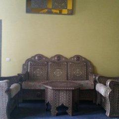 Отель Dar Jomaziat Марокко, Фес - отзывы, цены и фото номеров - забронировать отель Dar Jomaziat онлайн фото 4