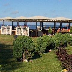 Гостиница Альтримо в Рыбачьем отзывы, цены и фото номеров - забронировать гостиницу Альтримо онлайн Рыбачий фото 4