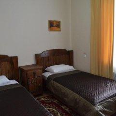 Гостиница 1001 Ночь в Тольятти 1 отзыв об отеле, цены и фото номеров - забронировать гостиницу 1001 Ночь онлайн комната для гостей фото 3