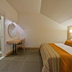 Kentia Apart Hotel Турция, Сиде - отзывы, цены и фото номеров - забронировать отель Kentia Apart Hotel онлайн комната для гостей фото 8
