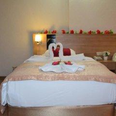 Samos Турция, Адыяман - отзывы, цены и фото номеров - забронировать отель Samos онлайн в номере фото 2