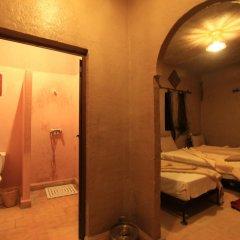 Отель Auberge Sahara Garden Марокко, Мерзуга - отзывы, цены и фото номеров - забронировать отель Auberge Sahara Garden онлайн спа фото 2