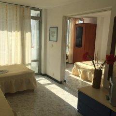 """Hotel """"tango"""" Золотые пески интерьер отеля фото 4"""