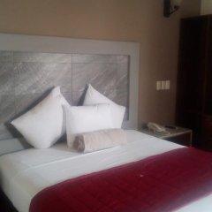 Hotel Aquiles 3* Стандартный номер с различными типами кроватей фото 2