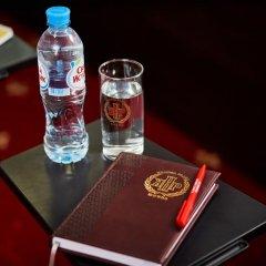 Гостиница Калуга Плаза в Калуге 12 отзывов об отеле, цены и фото номеров - забронировать гостиницу Калуга Плаза онлайн гостиничный бар