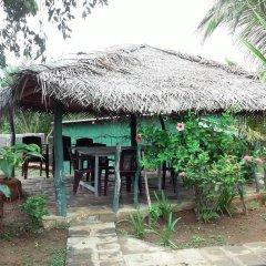 Hotel Ceylon Heritage фото 22