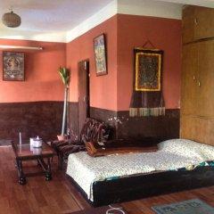 Отель Snow View Mountain Resort Непал, Дхуликхел - отзывы, цены и фото номеров - забронировать отель Snow View Mountain Resort онлайн спа