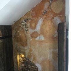 Отель Prince Of Galle 3* Стандартный номер фото 29