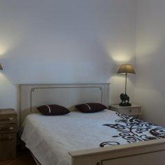 Отель Akisol Monte Gordo Sun комната для гостей фото 2