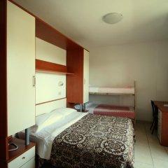 Hotel Luana комната для гостей фото 3