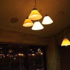 Shingu Central Hotel Начикатсуура спа