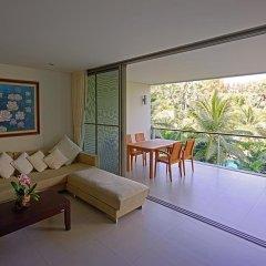 Отель Casuarina Shores Апартаменты с 2 отдельными кроватями фото 29