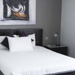 Отель Pebbles Boutique Aparthotel 3* Апартаменты фото 7