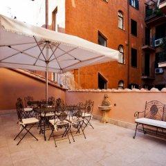 Отель LM Suite Spagna фото 3