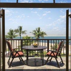 Отель JA Palm Tree Court 5* Полулюкс с различными типами кроватей фото 6