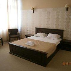 Hotel Neptun 3* Стандартный номер фото 16