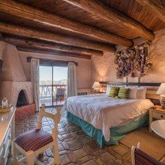 Hotel Mirador 3* Стандартный номер с различными типами кроватей фото 5