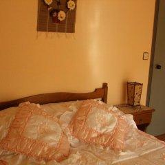 Отель La Anjana Ojedo комната для гостей