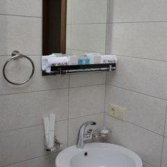 Гостиница Старый Метехи 3* Стандартный номер с различными типами кроватей фото 9