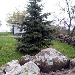 Отель Vazken's Guest House Армения, Татев - отзывы, цены и фото номеров - забронировать отель Vazken's Guest House онлайн фото 7