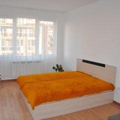 Отель Orpheus Apartments Болгария, София - отзывы, цены и фото номеров - забронировать отель Orpheus Apartments онлайн детские мероприятия
