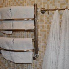 Lux Hotel Полулюкс с различными типами кроватей
