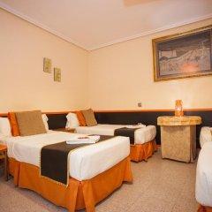 Отель Hostal Chelo Испания, Мадрид - 3 отзыва об отеле, цены и фото номеров - забронировать отель Hostal Chelo онлайн спа фото 2