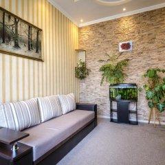 Гостиница Appartment Arkadiya интерьер отеля фото 2