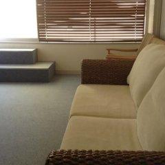 Отель Shonan OVA комната для гостей фото 5