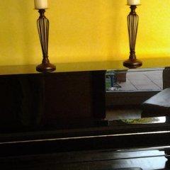 Апартаменты Serena Suites Serviced Apartments Зальцбург интерьер отеля фото 2