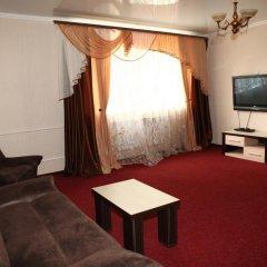 Sochi Hotel комната для гостей фото 4