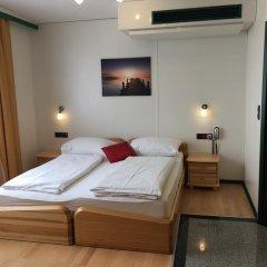 Hotel Asperner Löwe 3* Номер Комфорт