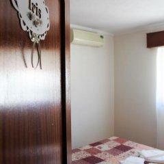 Отель Flower Residence Стандартный номер с двуспальной кроватью фото 19