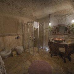 Отель Elika Cave Suites 5* Номер Делюкс фото 10