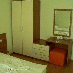 Отель Pollo Resort Солнечный берег удобства в номере