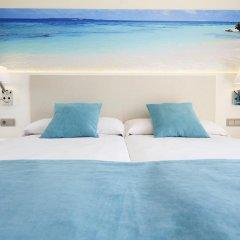 Invisa Hotel Es Pla - Только для взрослых 3* Улучшенный номер с различными типами кроватей фото 5