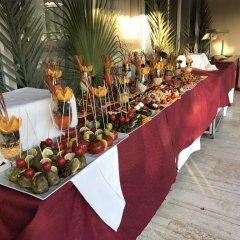 Semt Luna Beach Hotel - All Inclusive фото 3