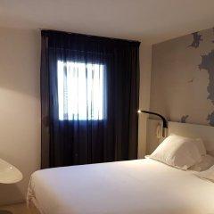 Best Western Hotel Alcyon комната для гостей фото 5